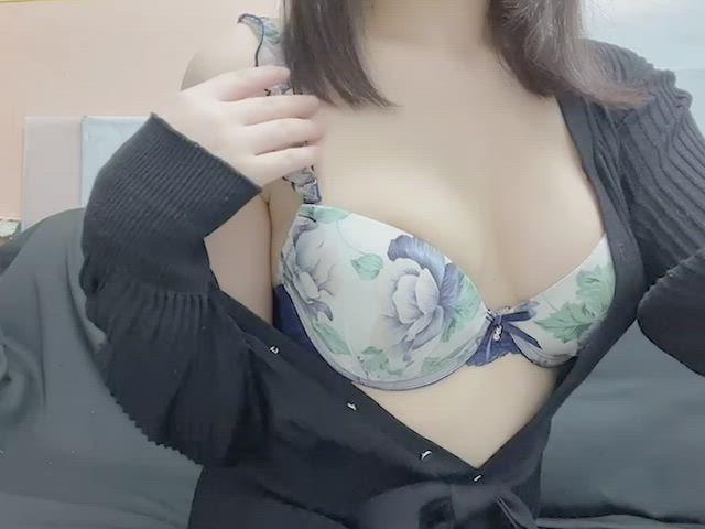 ちかの動画