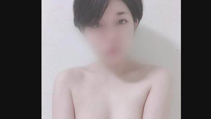 さなえの動画
