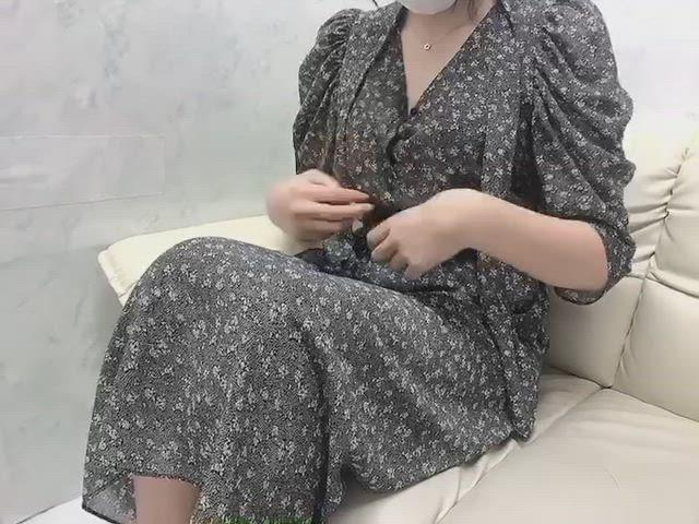 すみれの動画