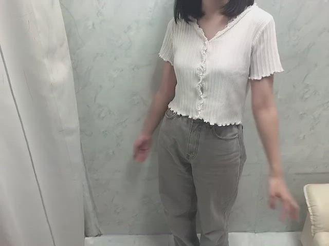 りんの動画
