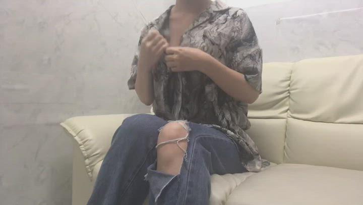 みおんの動画